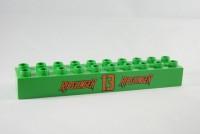 Блок 2*10 Ripslinger